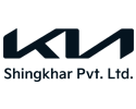 Kia Bhutan